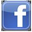 Facebook Accounts