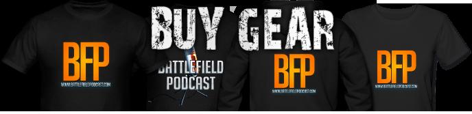 Buy Gear